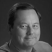 Paul mockapetris at namescon 2017