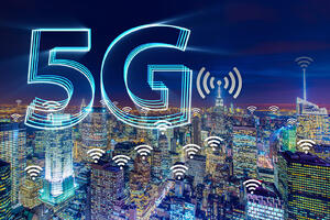 Are You Prepared For 5G?