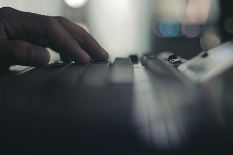 Hand on keyboard.jpg