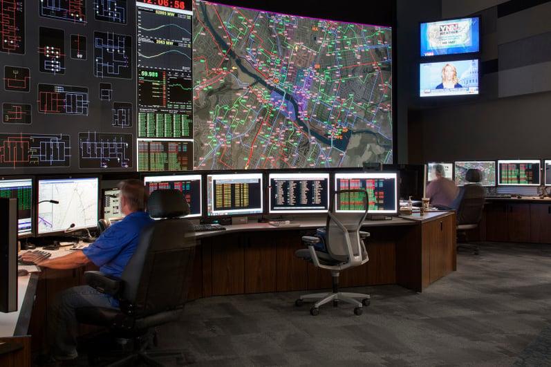 Austin-Energy-825x550