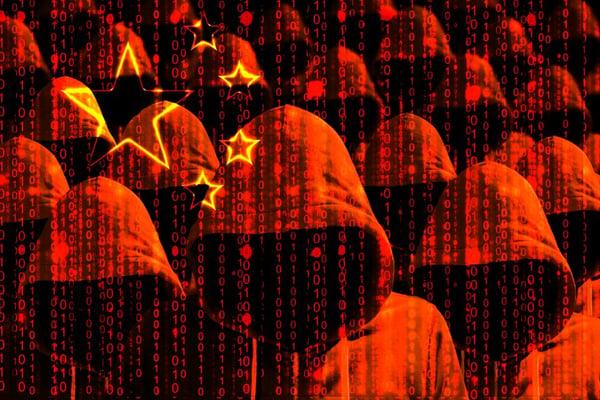 Hostile Domestic Surveillance & Security Automation: A Case Study