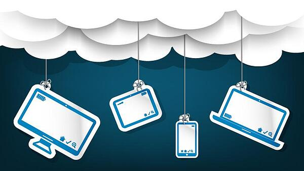 ThreatSTOP Incorporates New File Sharing Services Target