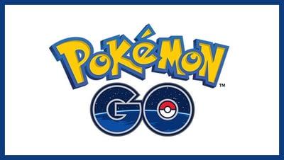 Know before you (Pokémon) Go