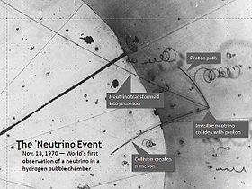 Security Report: Neutrino EK