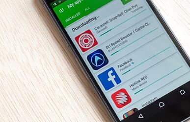 More Bad News for Android Users