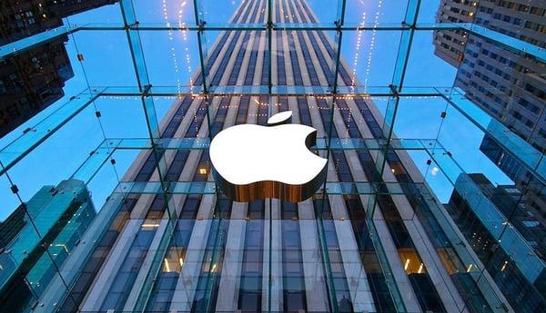 Apple vs the FBI: Tech CEO Viewpoint