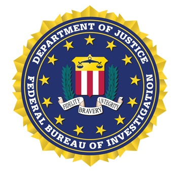 FBI: Ransomware on the Rise