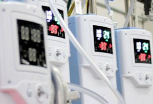 SC Magazine: ThreatSTOP CEO Talks IoT Security for Healthcare Industry