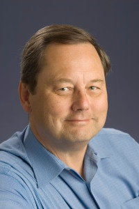 DNS Inventor and ThreatSTOP Chief Scientist is Guest on Domain Name Wire Podcast