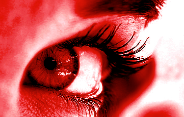 Does Scarlet Mimic Have You Seeing Red?