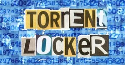TorrentLocker Ransomware Still Going Strong