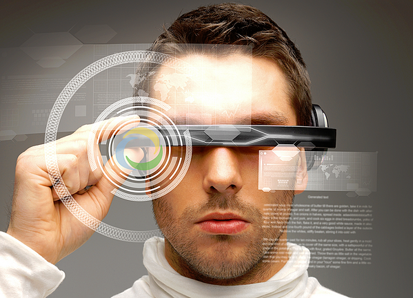 Wearables: The New Security Attack Frontier