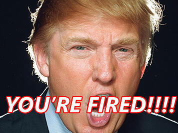 Youre Fired_Trump