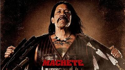 El Machete Malware is Still