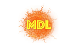 TS_CTI_MDL.png