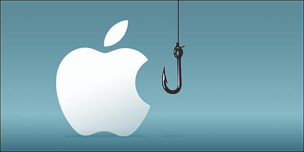 Bite Size Security News: Apple Denies Cybersecurity Breach to Congress
