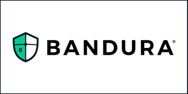 Cyber Criminals Upset by New ThreatSTOP - Bandura Integration