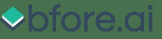 bforelogo2-1