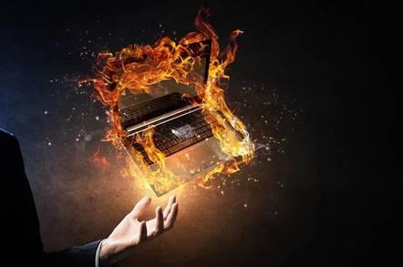 How to Mitigate Microsoft Windows Zero-Days Exploiting Enterprises & Giving Attackers Control