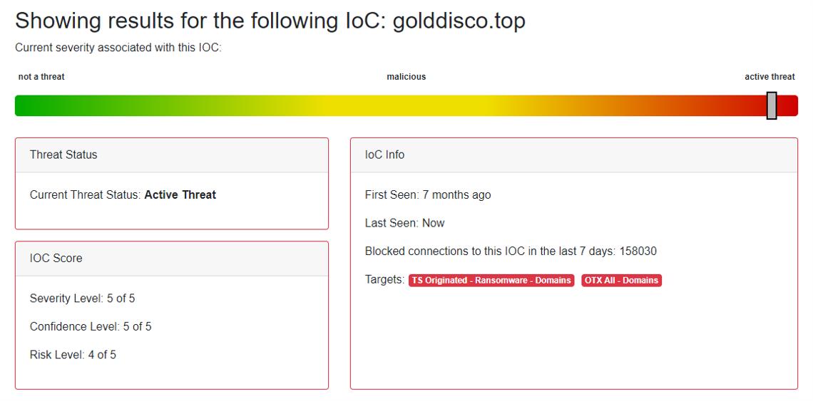 checkioc_golddiscotop