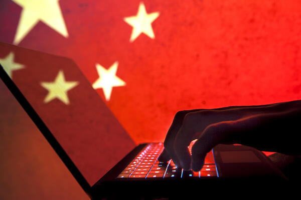 Chinese Hacker Group APT27 Enters the Ransomware Business