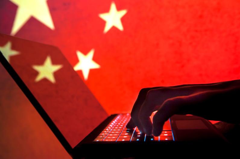 china_apt