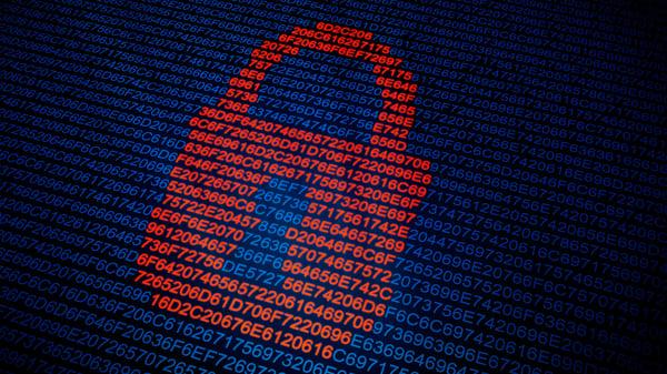 DNS/DDOS Attack