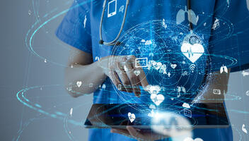 Cybercrime Against Healthcare Soars During COVID-19