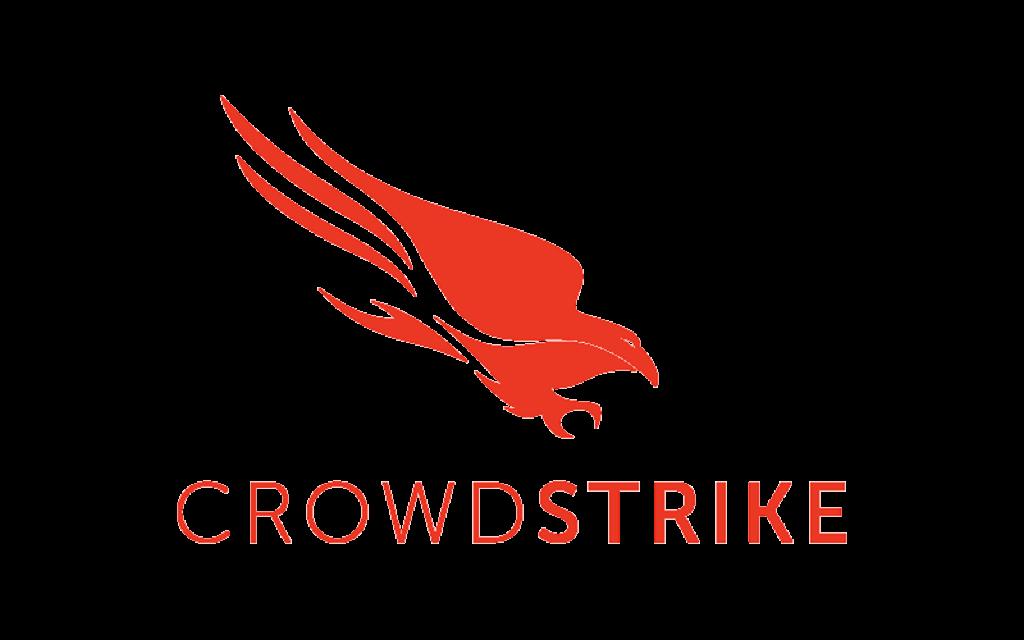 logo_crowdstrike_1600x1000-1024x640