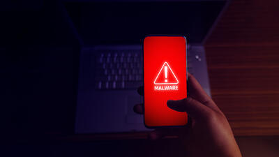 How to Avoid Shortened URL Malware Infections