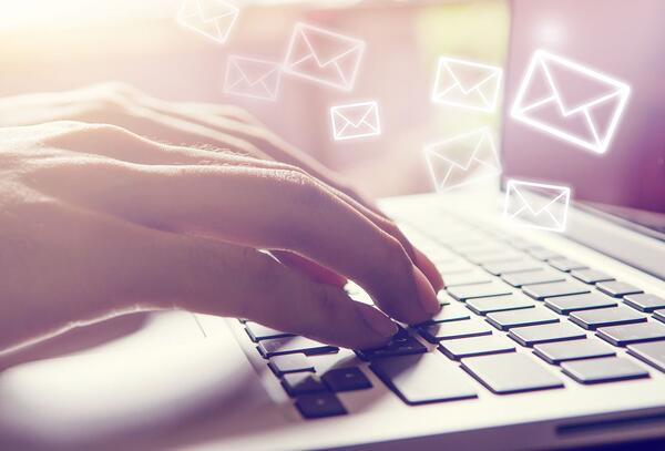 (Stay Alert) Inside E-Mail Compromise: What Small & Medium Businesses Need to Know