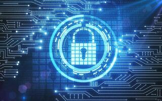 UPGRADE YOUR SECURITY WITHOUT BREAKING THE BANK