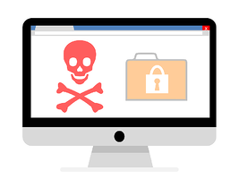 CRBR Encryptor: A Ransomware By Any Other Name Would Encrypt as Well