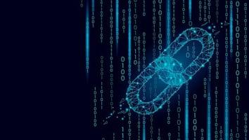 ThreatSTOP Revolutionizes Security Industry with New Blockchain Offering